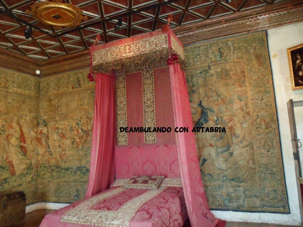 SAM 1363 1024x768 - Chateau de Chenonceau