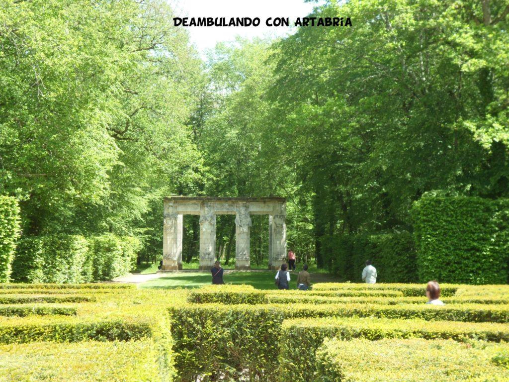 SAM 1411 1024x768 - Chateau de Chenonceau