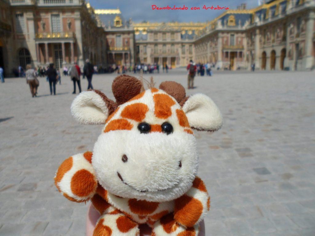 SAM 2151 1024x768 - Visitando el Palacio de Versalles