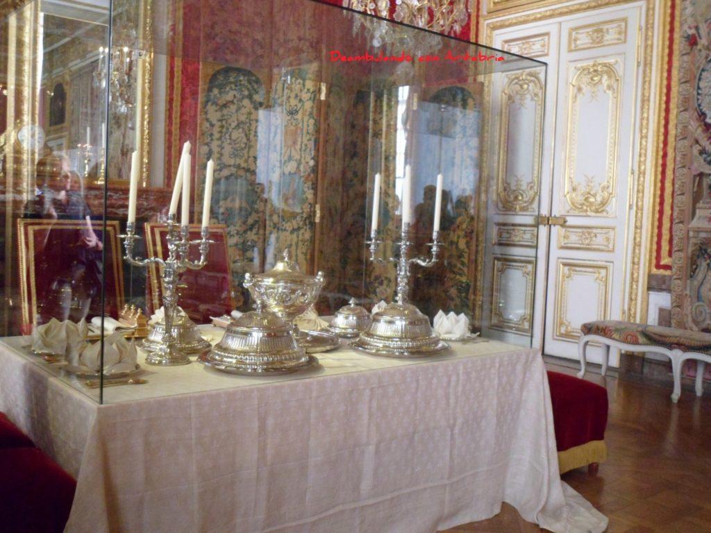 SAM 2203 1024x768 - Visitando el Palacio de Versalles