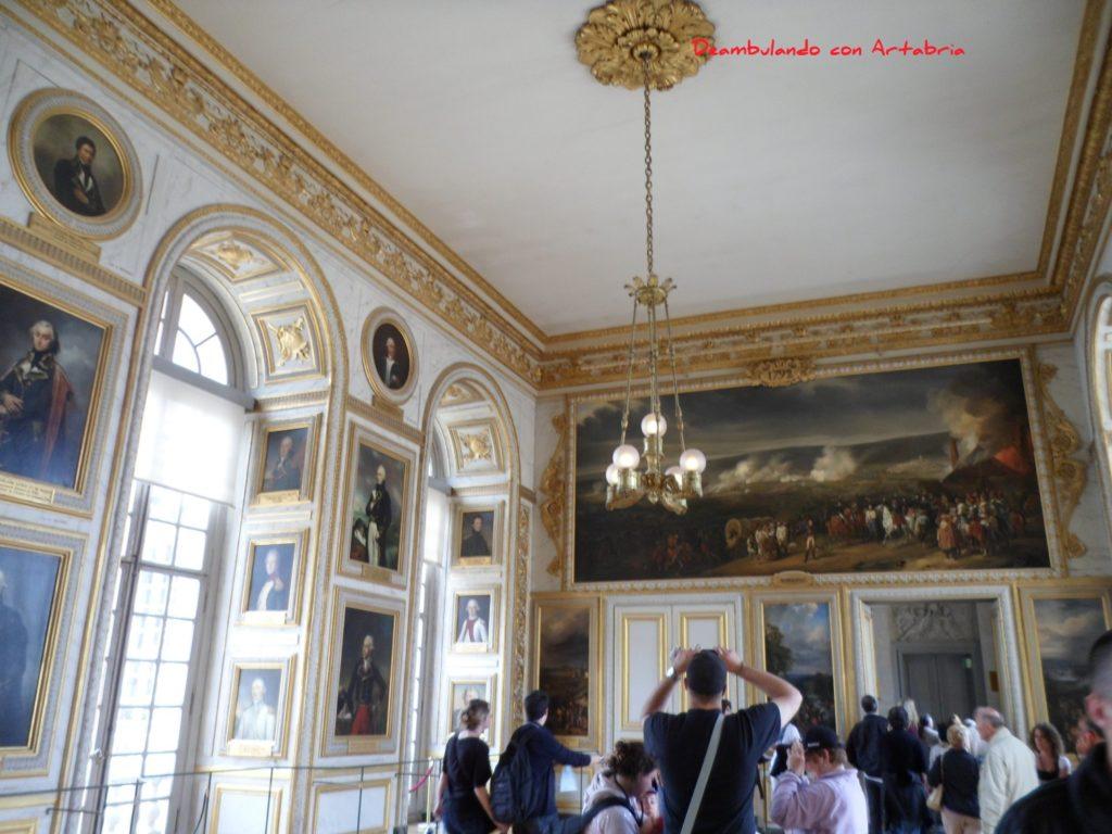 SAM 2206 1024x768 - Visitando el Palacio de Versalles