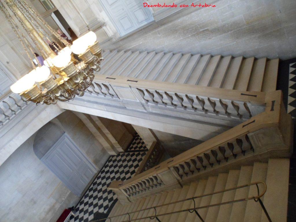 SAM 2207 1024x768 - Visitando el Palacio de Versalles