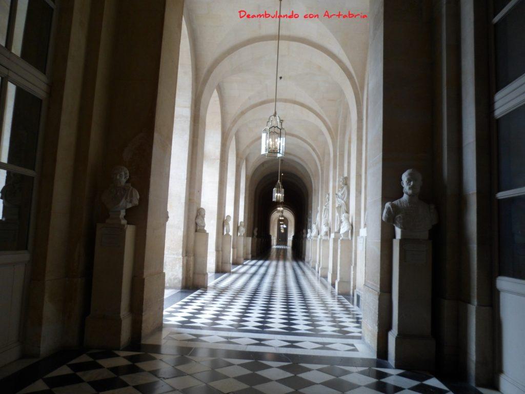 SAM 2208 1024x768 - Visitando el Palacio de Versalles