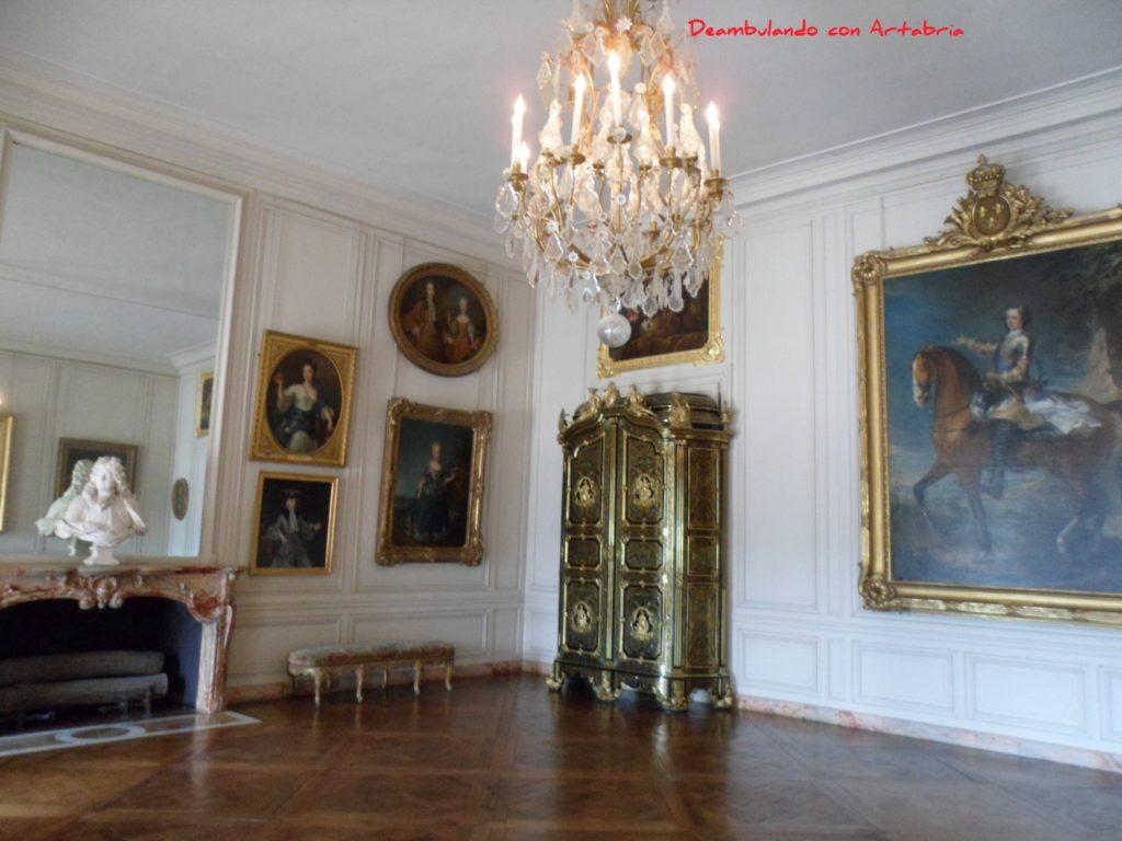 SAM 2211 1024x768 - Visitando el Palacio de Versalles