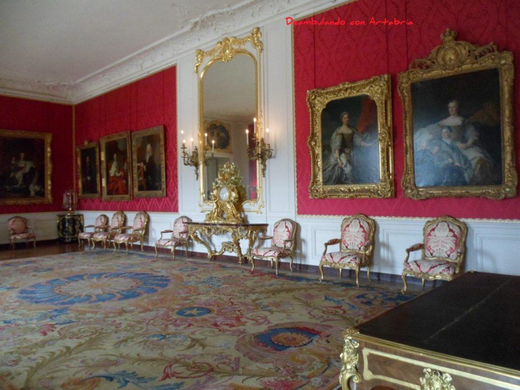 SAM 2213 1024x768 - Visitando el Palacio de Versalles