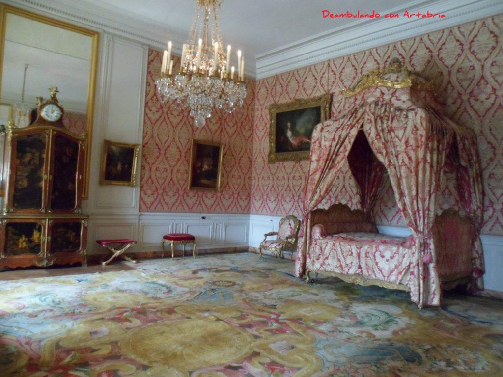 SAM 2216 1024x768 - Visitando el Palacio de Versalles