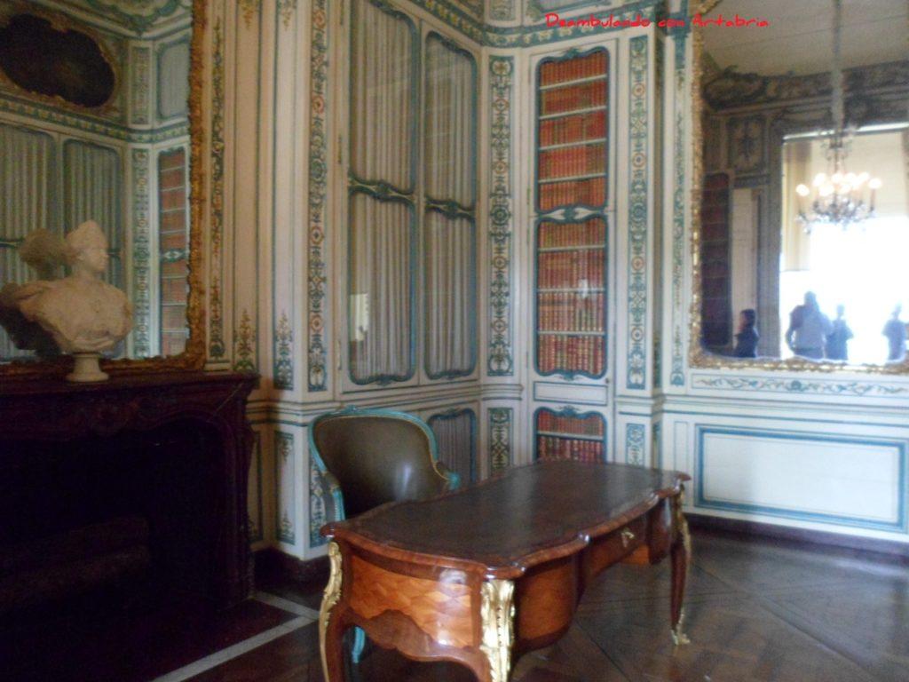 SAM 2219 1024x768 - Visitando el Palacio de Versalles