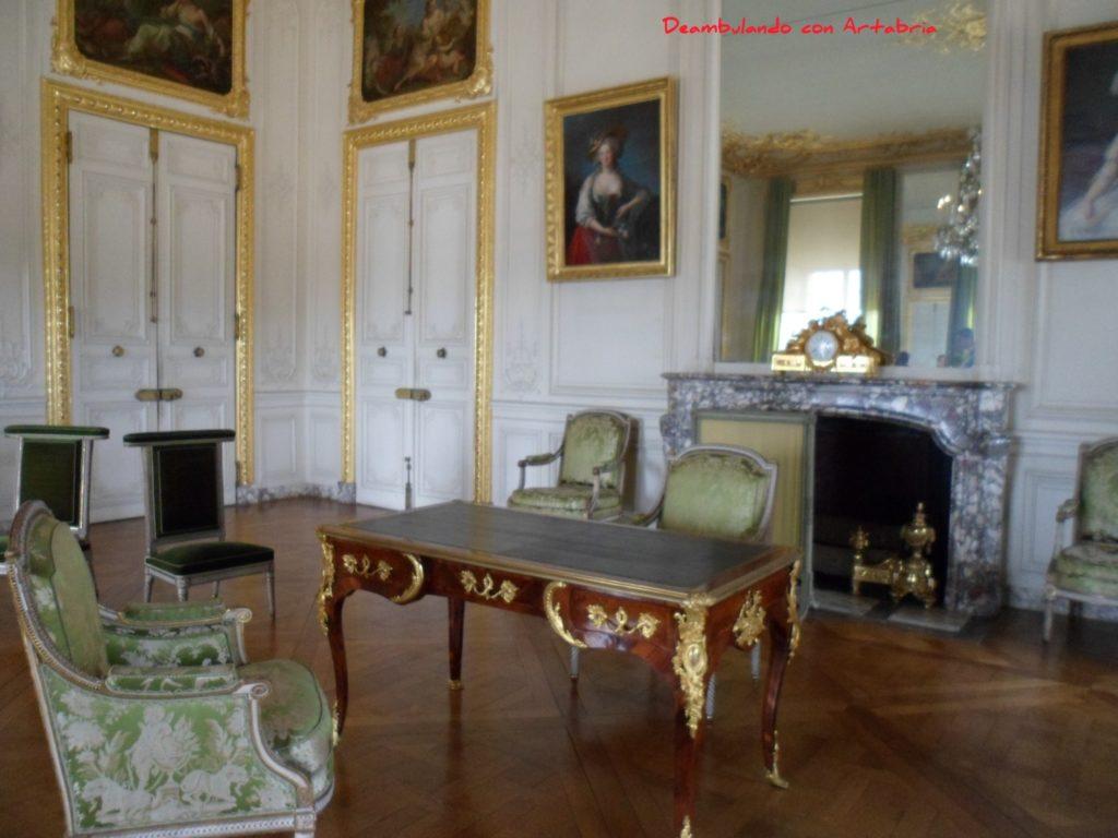SAM 2221 1024x768 - Visitando el Palacio de Versalles