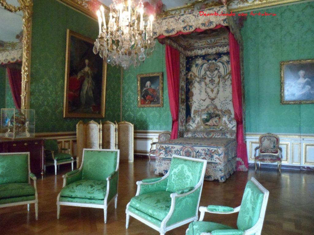 SAM 2223 1024x768 - Visitando el Palacio de Versalles
