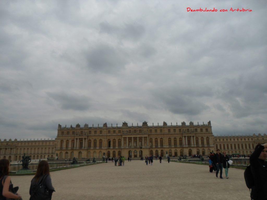 SAM 2237 1024x768 - Visitando el Palacio de Versalles