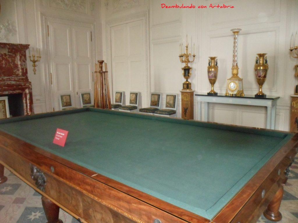 SAM 2257 1024x768 - Visitando el Palacio de Versalles