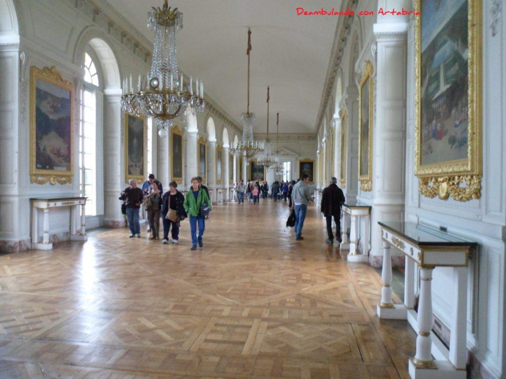 SAM 2263 1024x768 - Visitando el Palacio de Versalles