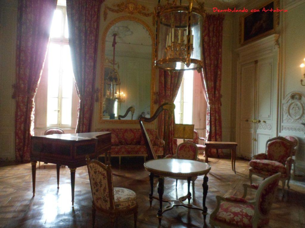 SAM 2268 1024x768 - Visitando el Palacio de Versalles