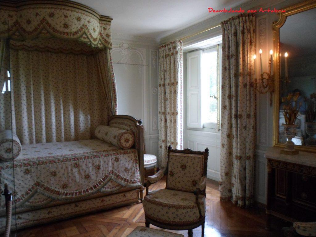 SAM 2269 1024x768 - Visitando el Palacio de Versalles