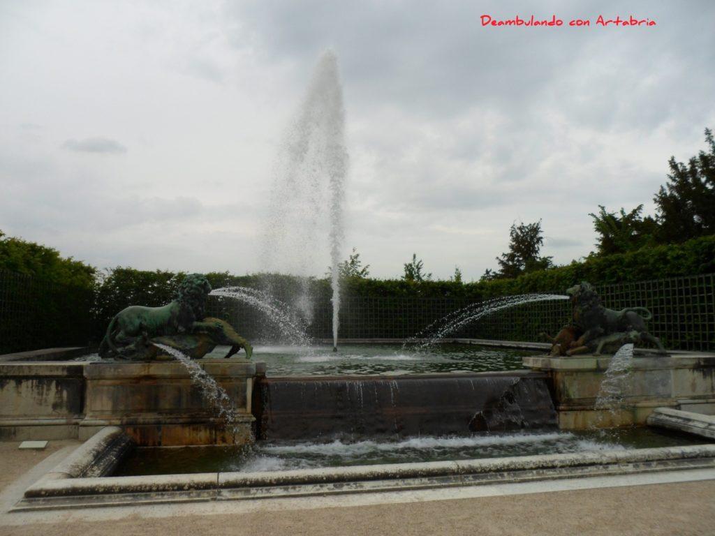 SAM 2273 1024x768 - Visitando el Palacio de Versalles