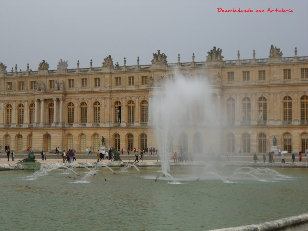SAM 2291 1024x768 - Visitando el Palacio de Versalles