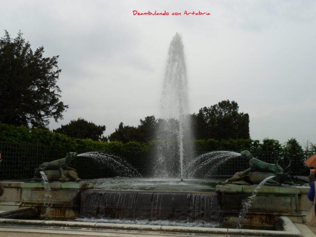 SAM 2292 1024x768 - Visitando el Palacio de Versalles