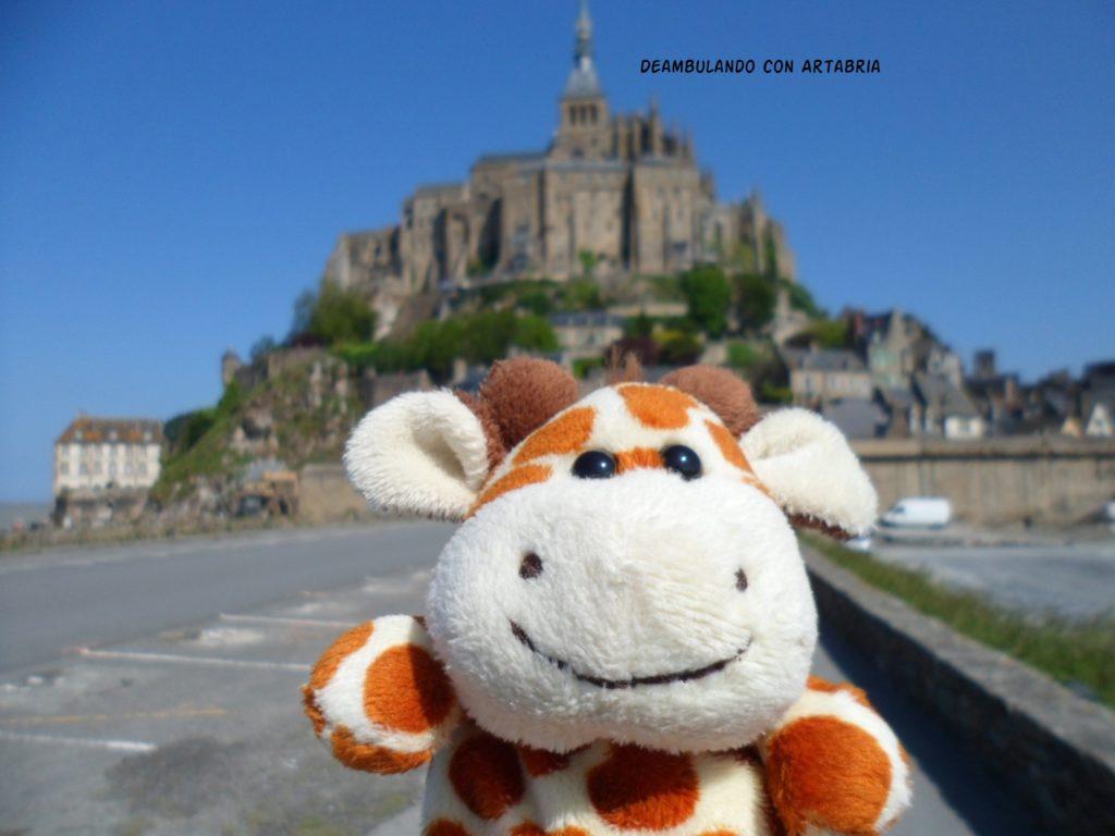 SAM 2656 1024x768 - Visitando el Mont Saint Michel