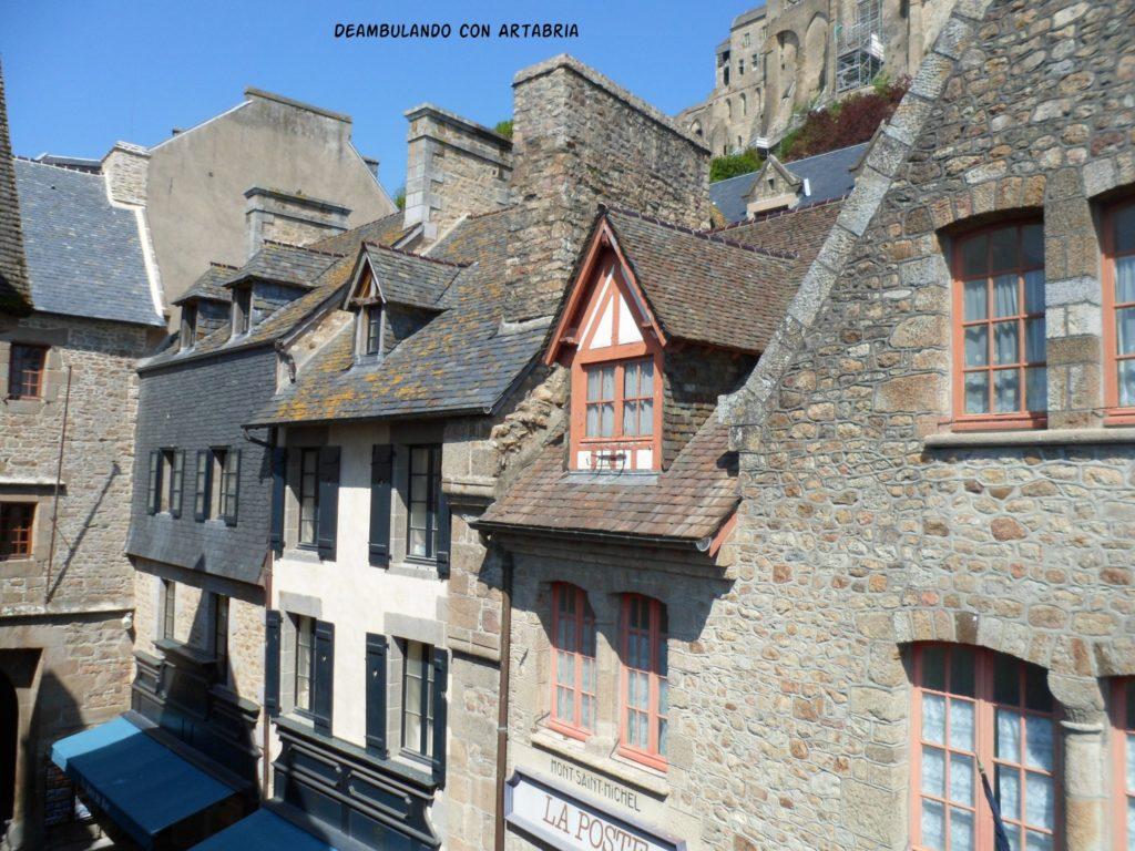SAM 2670 1024x768 - Visitando el Mont Saint Michel