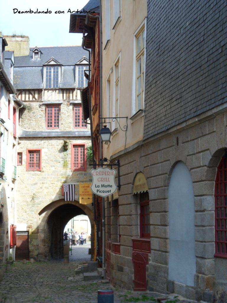 SAM 2816 768x1024 - Qué ver en la Bretaña francesa en 2 - 3 días