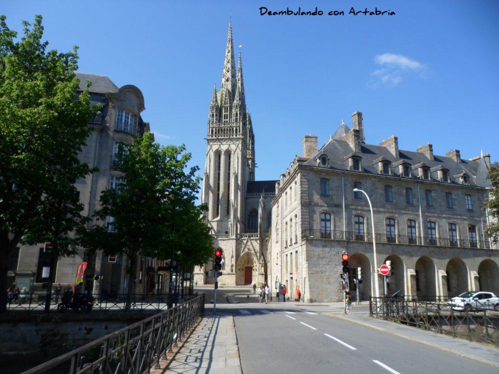 SAM 2858 1024x768 - Qué ver en la Bretaña francesa en 2 - 3 días