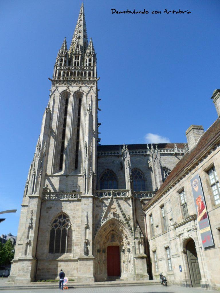 SAM 2859 768x1024 - Qué ver en la Bretaña francesa en 2 - 3 días