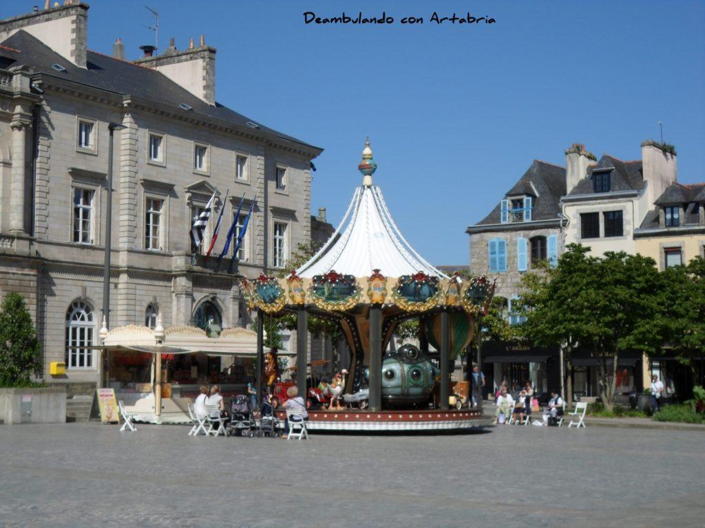 SAM 2862 1024x768 - Qué ver en la Bretaña francesa en 2 - 3 días