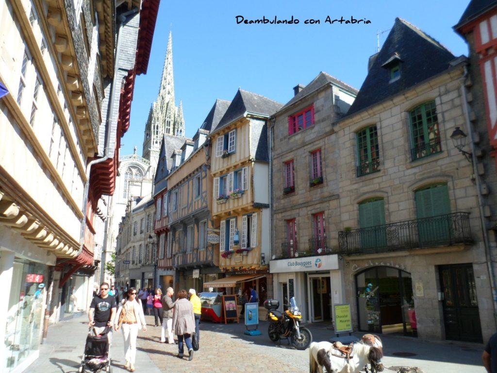 SAM 2872 1024x768 - Qué ver en la Bretaña francesa en 2 - 3 días