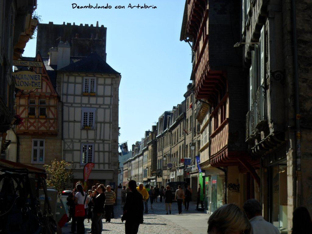 SAM 2877 1024x768 - Qué ver en la Bretaña francesa en 2 - 3 días
