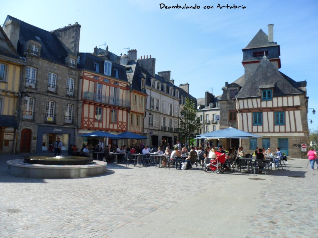 SAM 2879 1024x768 - Qué ver en la Bretaña francesa en 2 - 3 días