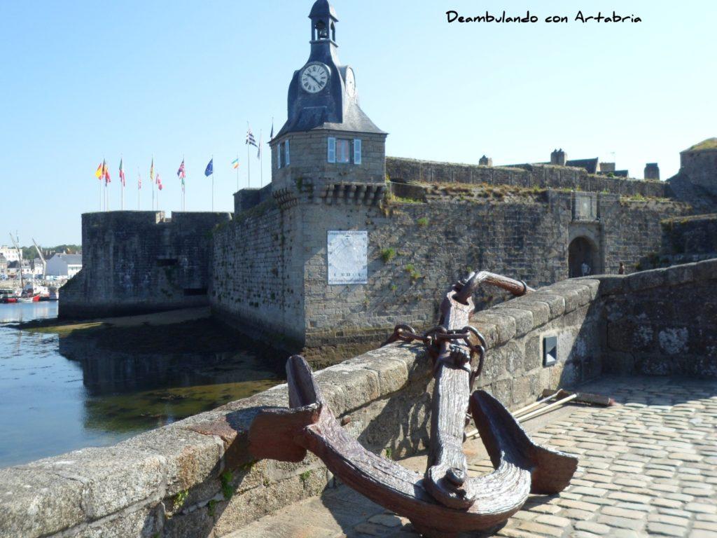 SAM 2885 1024x768 - Qué ver en la Bretaña francesa en 2 - 3 días