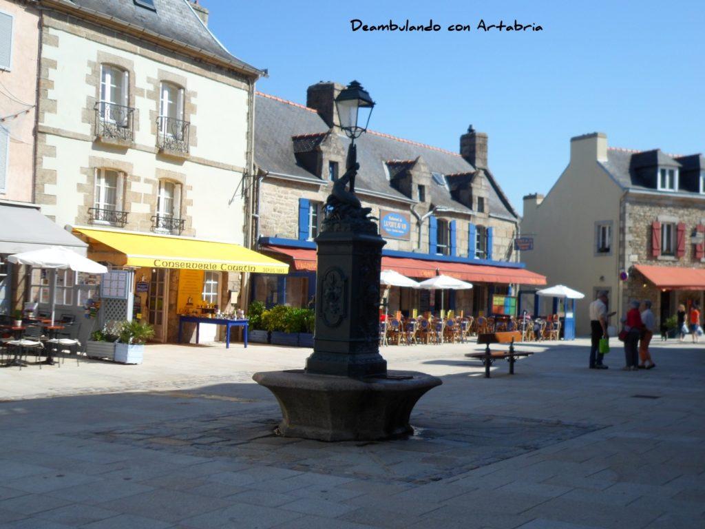 SAM 2906 1024x768 - Qué ver en la Bretaña francesa en 2 - 3 días