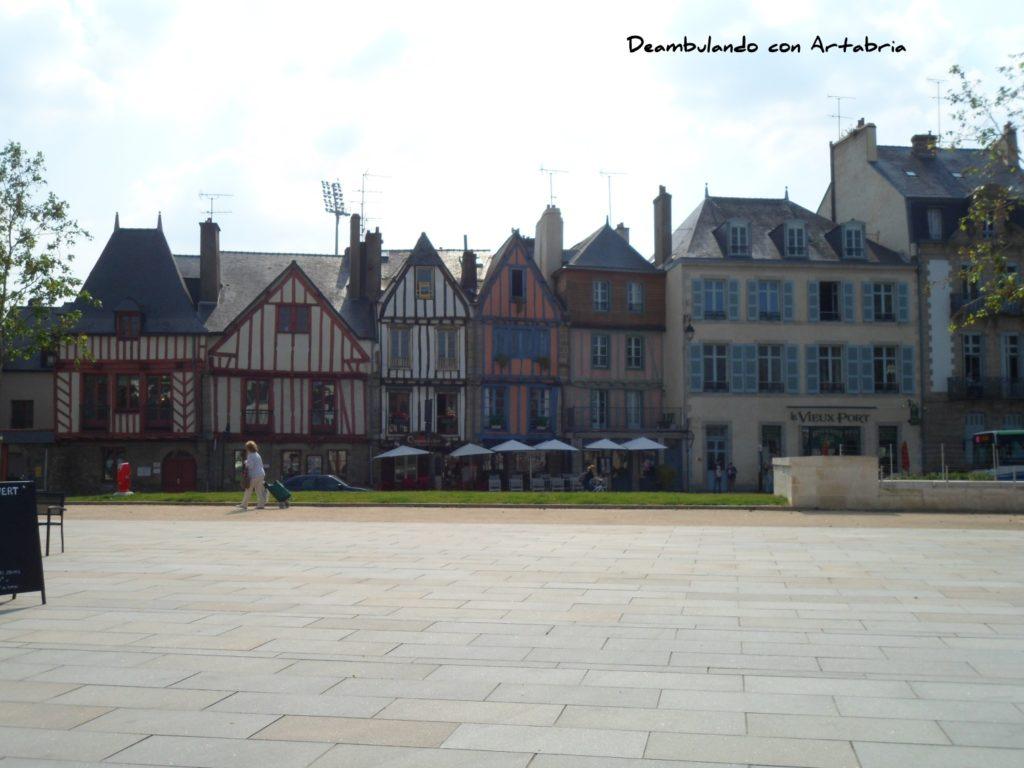 SAM 2972 1024x768 - Qué ver en la Bretaña francesa en 2 - 3 días