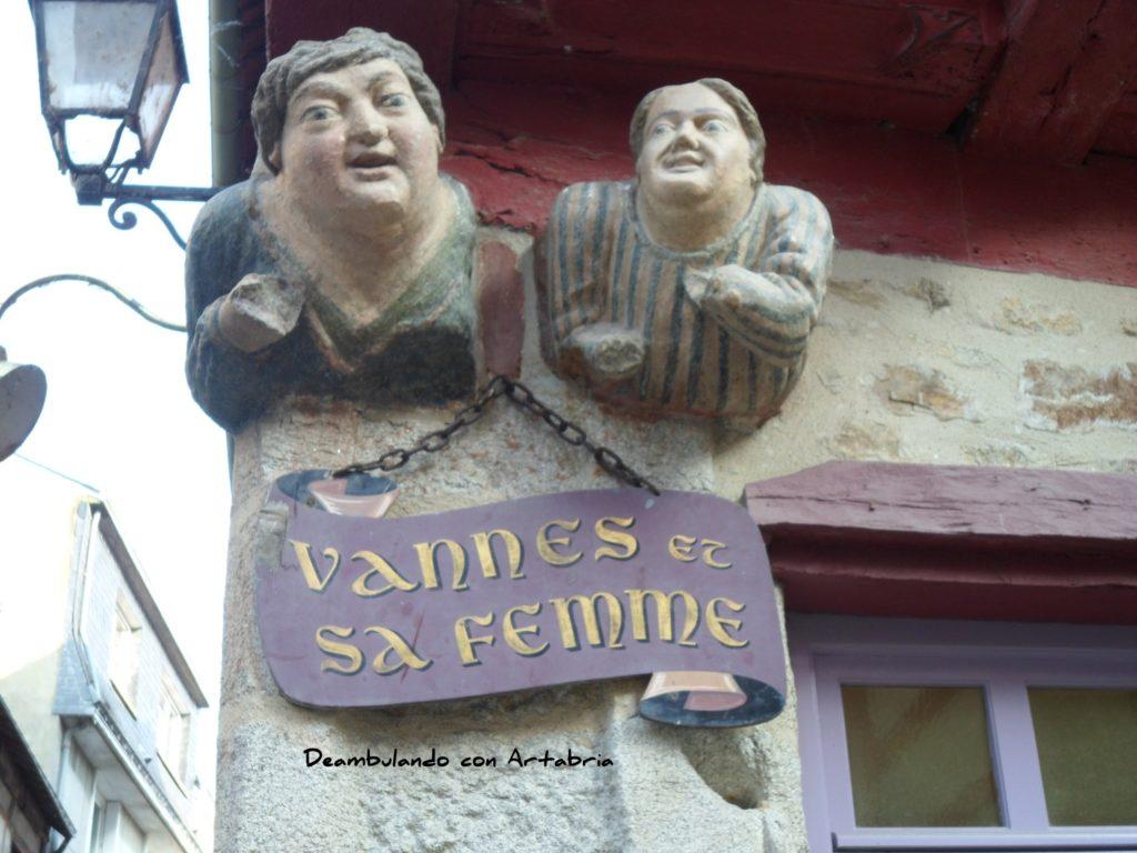SAM 3009 1024x768 - Qué ver en la Bretaña francesa en 2 - 3 días