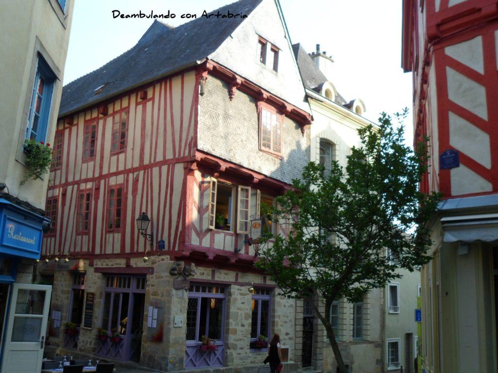 SAM 3010 1024x768 - Qué ver en la Bretaña francesa en 2 - 3 días