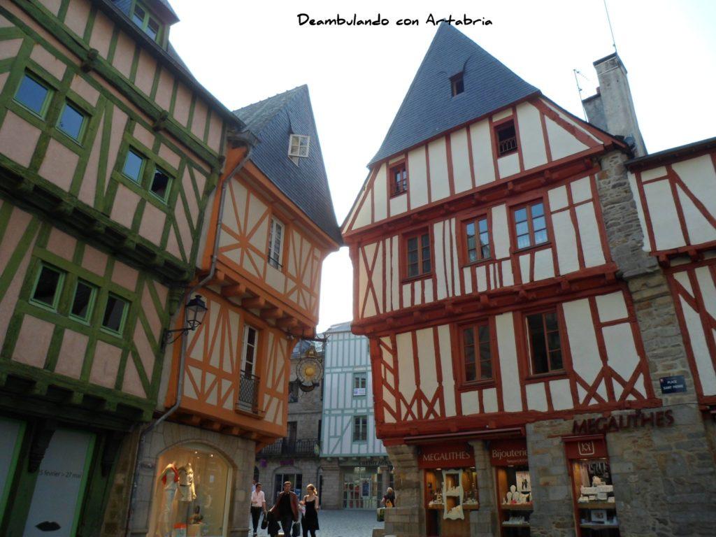 SAM 3019 1024x768 - Qué ver en la Bretaña francesa en 2 - 3 días