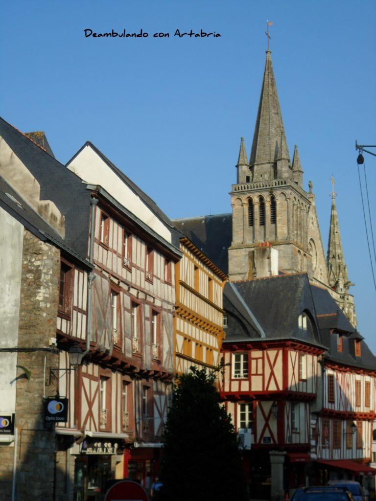 SAM 3029 768x1024 - Qué ver en la Bretaña francesa en 2 - 3 días