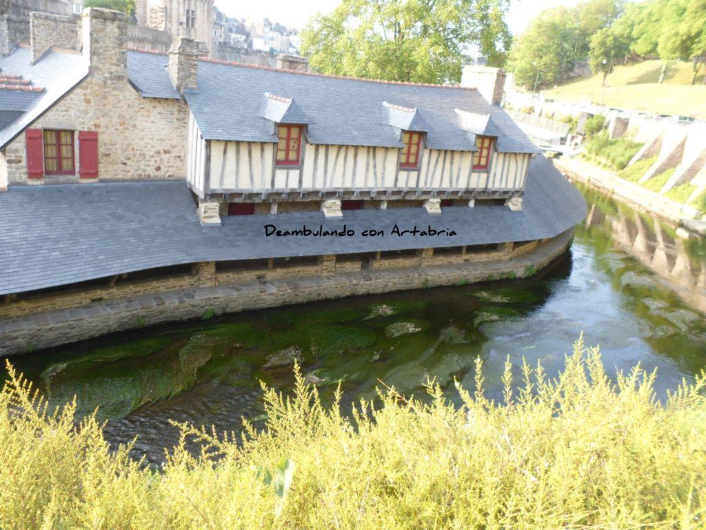 SAM 3041 1024x768 - Qué ver en la Bretaña francesa en 2 - 3 días