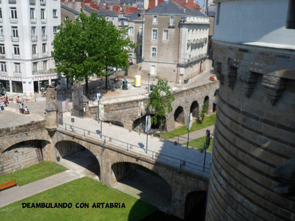 SAM 3083 1024x768 - Qué ver en Nantes en un día