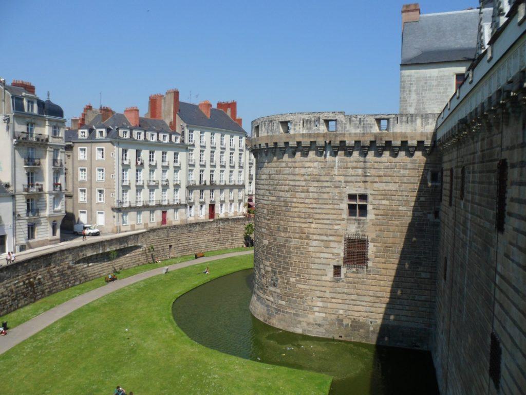 SAM 3089 1024x768 - Qué ver en Nantes en un día
