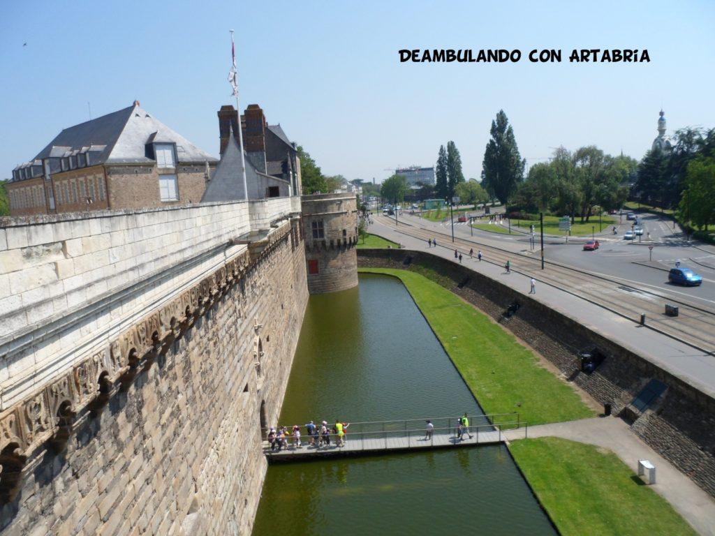 SAM 3090 1024x768 - Qué ver en Nantes en un día