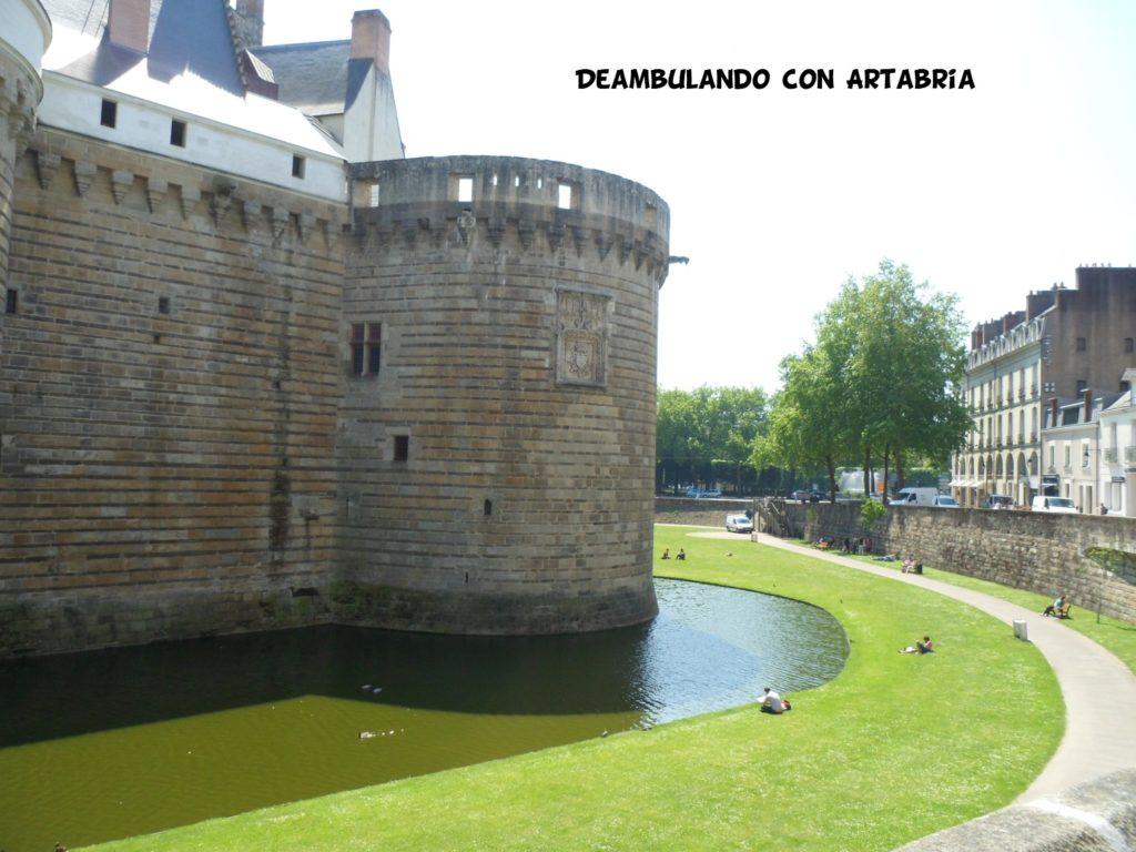 SAM 3094 1024x768 - Qué ver en Nantes en un día