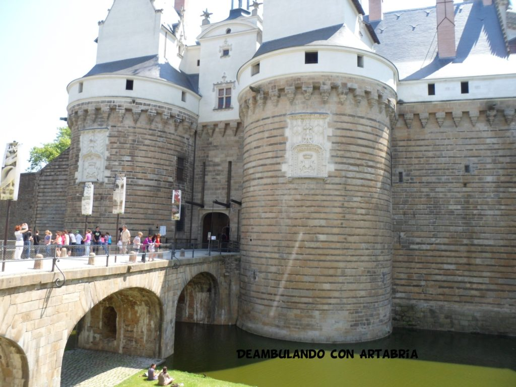 SAM 3096 1024x768 - Qué ver en Nantes en un día