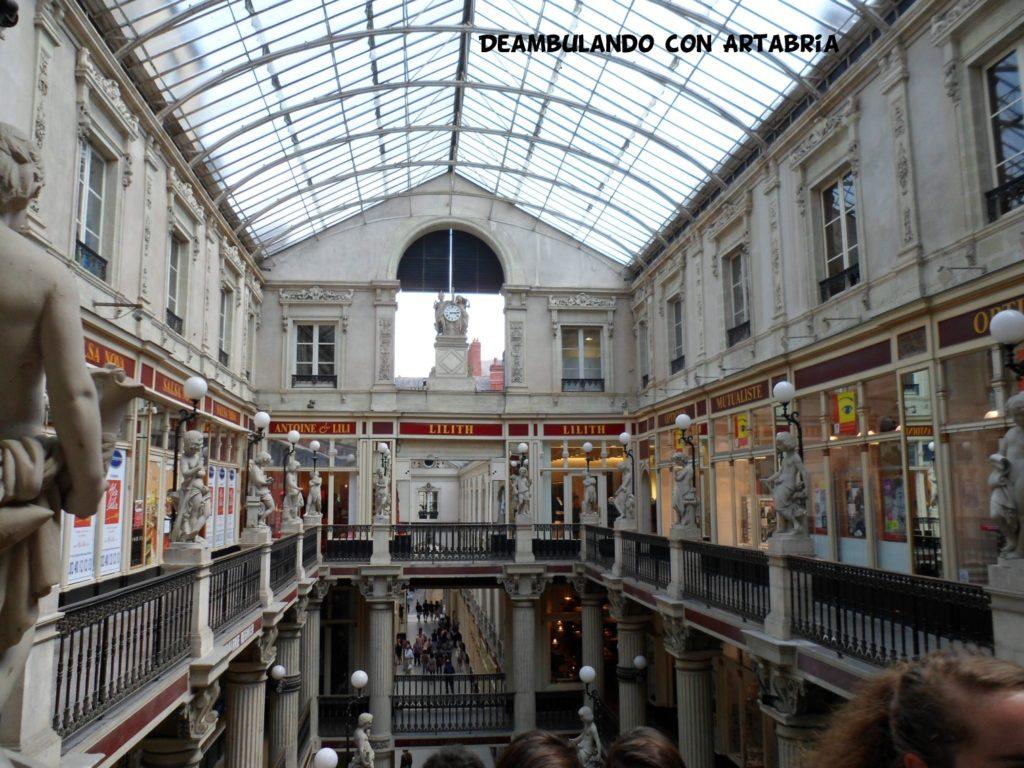 SAM 3108 1024x768 - Qué ver en Nantes en un día