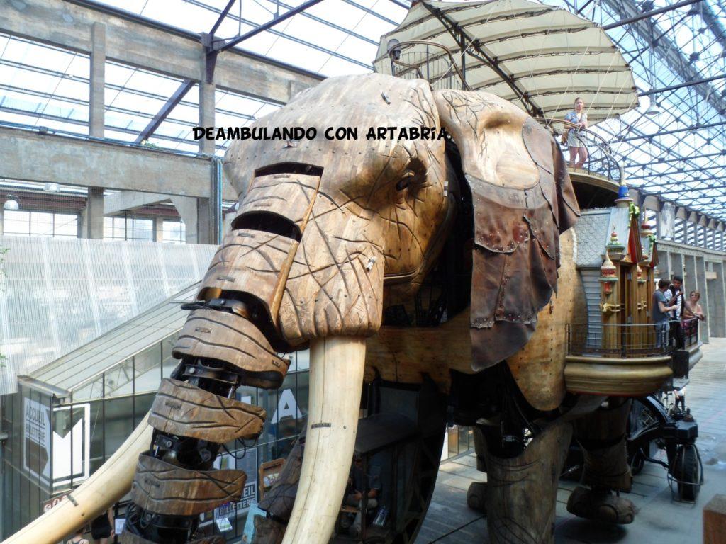 SAM 3127 1024x768 - Qué ver en Nantes en un día