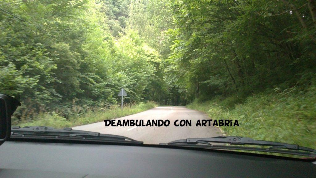 08072012210 1024x576 - Un fin de semana en Somiedo (Asturias)