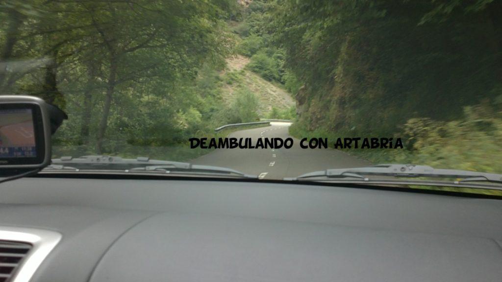 08072012211 1024x576 - Un fin de semana en Somiedo (Asturias)