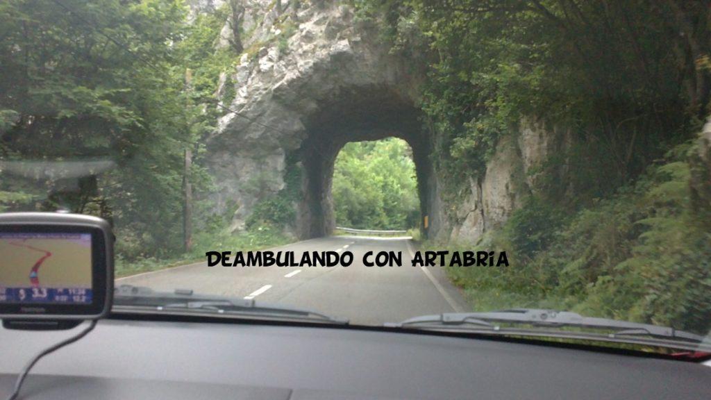 08072012212 1024x576 - Un fin de semana en Somiedo (Asturias)