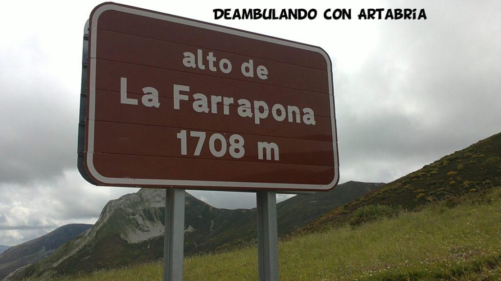 08072012224 1024x576 - Un fin de semana en Somiedo (Asturias)