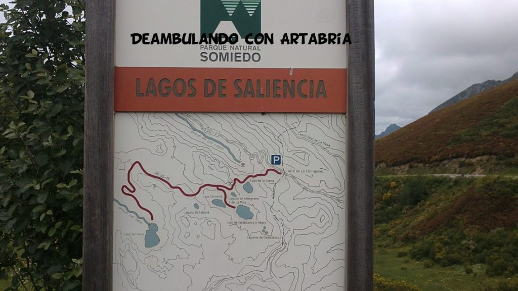 08072012225 1024x576 - Un fin de semana en Somiedo (Asturias)
